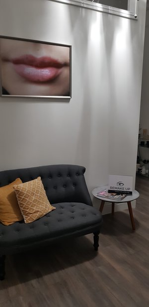 Remakeup Aesthetic clinic